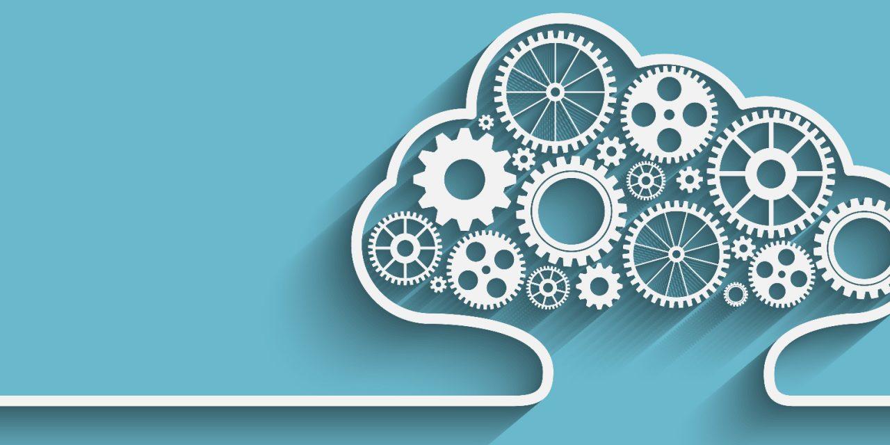Private, Public or Hybrid Clouds?