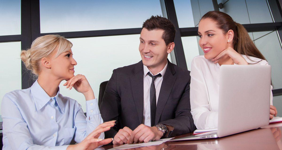 Corporate Recruitment Failings