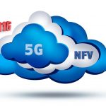 Future is 5G mobility